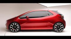 Honda Gear  - Immagine: 5