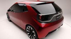 Honda Gear  - Immagine: 1