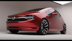 Honda Gear  - Immagine: 7