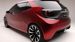 Honda Gear  - Immagine: 9