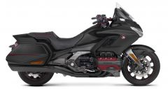 Honda GL 1800 Gold Wing 2020 standard con DCT