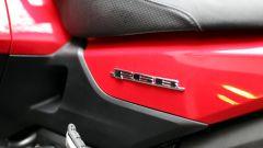 Honda Gold Wing F6B - Immagine: 29