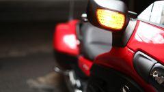 Honda Gold Wing F6B - Immagine: 30
