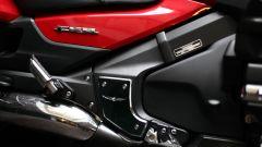 Honda Gold Wing F6B - Immagine: 33