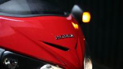 Honda Gold Wing F6B - Immagine: 14
