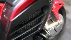 Honda Gold Wing F6B - Immagine: 15