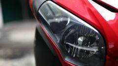 Honda Gold Wing F6B - Immagine: 17