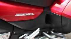 Honda Gold Wing F6B - Immagine: 18