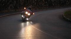 Honda Gold Wing F6B - Immagine: 4