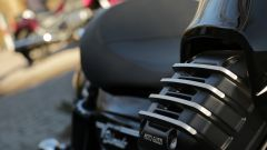 Honda Goldwing F6C vs Moto Guzzi Eldorado - Immagine: 4