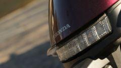 Honda Goldwing F6C vs Moto Guzzi Eldorado - Immagine: 18
