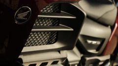 Honda Goldwing F6C vs Moto Guzzi Eldorado - Immagine: 17