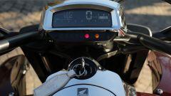 Honda Goldwing F6C vs Moto Guzzi Eldorado - Immagine: 20