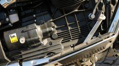 Honda Goldwing F6C vs Moto Guzzi Eldorado - Immagine: 23