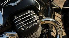 Honda Goldwing F6C vs Moto Guzzi Eldorado - Immagine: 22