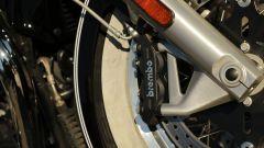 Honda Goldwing F6C vs Moto Guzzi Eldorado - Immagine: 25