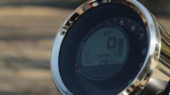 Honda Goldwing F6C vs Moto Guzzi Eldorado - Immagine: 27