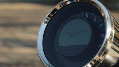 Honda Goldwing F6C vs Moto Guzzi Eldorado - Immagine: 26