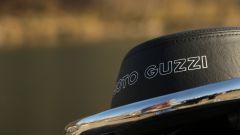Honda Goldwing F6C vs Moto Guzzi Eldorado - Immagine: 28