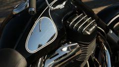 Honda Goldwing F6C vs Moto Guzzi Eldorado - Immagine: 24