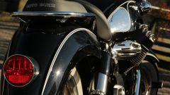 Honda Goldwing F6C vs Moto Guzzi Eldorado - Immagine: 33