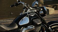 Honda Goldwing F6C vs Moto Guzzi Eldorado - Immagine: 34