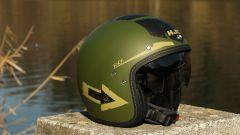 Honda Goldwing F6C vs Moto Guzzi Eldorado - Immagine: 45