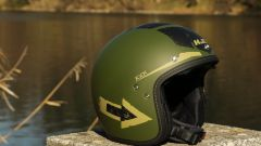 Honda Goldwing F6C vs Moto Guzzi Eldorado - Immagine: 46