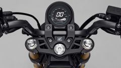 Honda Grom 50 Scrambler - Immagine: 6