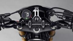 Honda Grom 50 Scrambler - Immagine: 3
