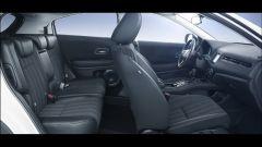 Honda HR-V - Immagine: 15