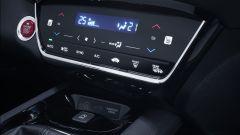 Honda HR-V - Immagine: 10