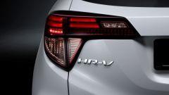 Honda HR-V - Immagine: 5