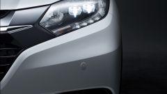 Honda HR-V - Immagine: 7