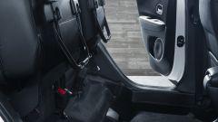 Honda HR-V - Immagine: 12
