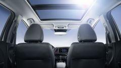 Honda HR-V - Immagine: 11
