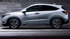 Honda HR-V 1.5 i-VTEC  - Immagine: 1