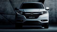 Honda HR-V 1.5 i-VTEC  - Immagine: 5