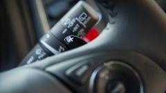 Honda HR-V 1.5 i-VTEC  - Immagine: 18