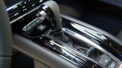 Honda HR-V 1.5 i-VTEC  - Immagine: 19