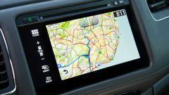 Honda HR-V 1.5 i-VTEC  - Immagine: 12