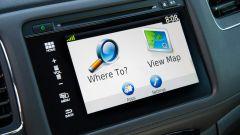 Honda HR-V 1.5 i-VTEC  - Immagine: 10