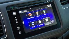 Honda HR-V 1.5 i-VTEC  - Immagine: 11