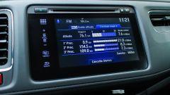 Honda HR-V 2015 - Immagine: 54