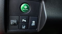 Honda HR-V 2015 - Immagine: 56