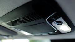 Honda HR-V 2015 - Immagine: 59
