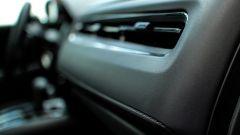Honda HR-V 2015 - Immagine: 34
