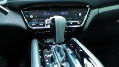 Honda HR-V 2015 - Immagine: 35