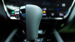 Honda HR-V 2015 - Immagine: 38