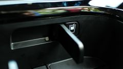 Honda HR-V 2015 - Immagine: 42